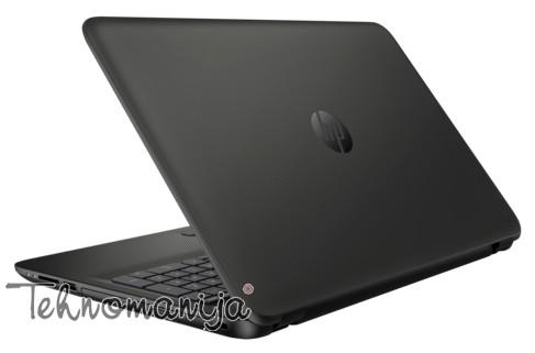 HP laptop 15-ac003nm M9G95EA