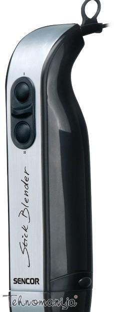 Sencor štapni mikser SHB 4355