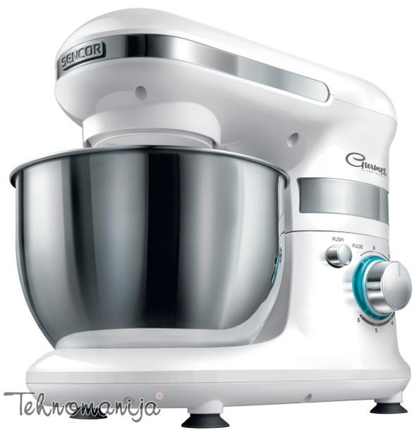 Sencor multipraktik STM 3010WH