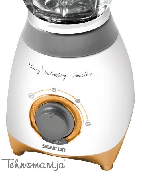 Sencor blender SBL 4370