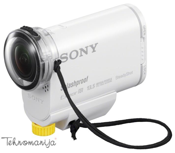 Sony zaštita za objektiv za Action Cam AKAHLP1 SYH