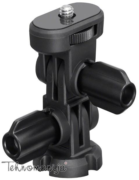 Sony dodatak za nošenje na ruci za Action Cam VCTAMK1 SYH