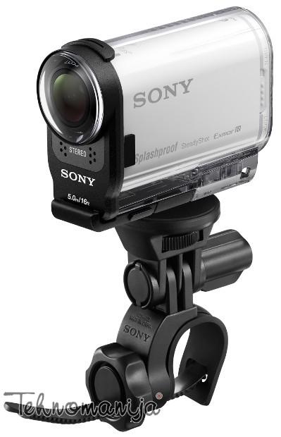 Sony dodatak za postavljanje na ručke VCTHM2 SYH