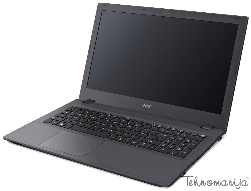 Acer laptop Aspire E5-573-31PA