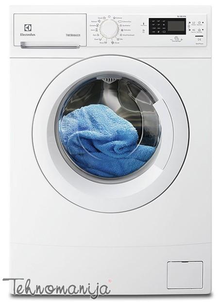 ELECTROLUX Mašina za pranje veša EWS 31074NU