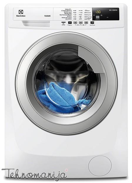 ELECTROLUX Mašina za pranje veša EWF 1284BR