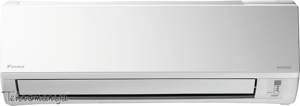DAIKIN Klima uređaj inverter FTXB50C-RXB50C