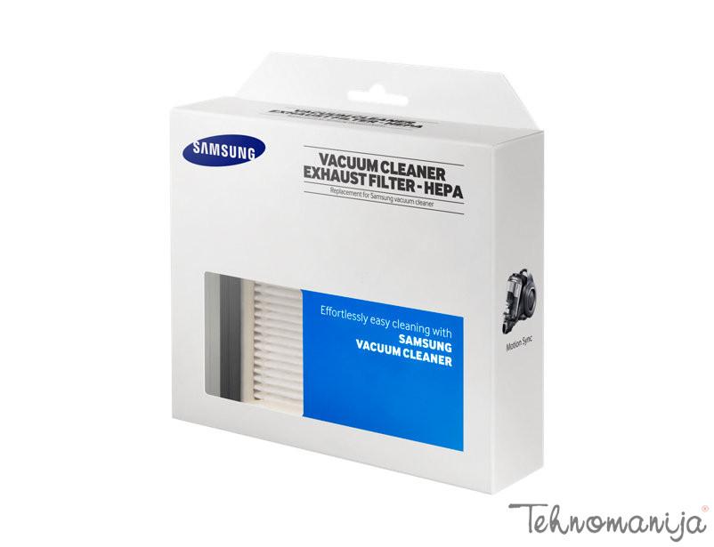 SAMSUNG Filter za usisivač VCA VH70