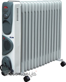 Elin radijator OR 05 15