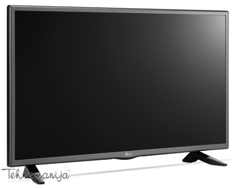 "LG Televizor 32LF510B, 32"", LED"