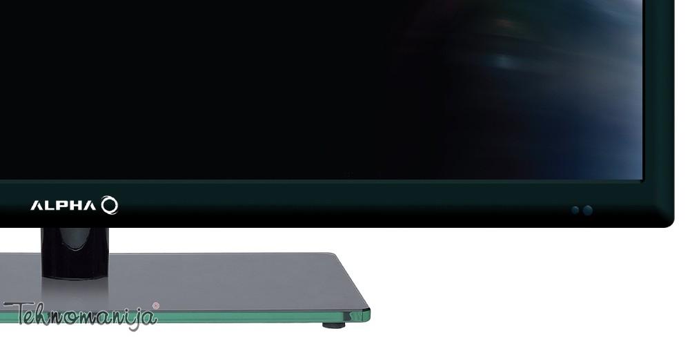 Alpha televizor LED LCD 32AR2000