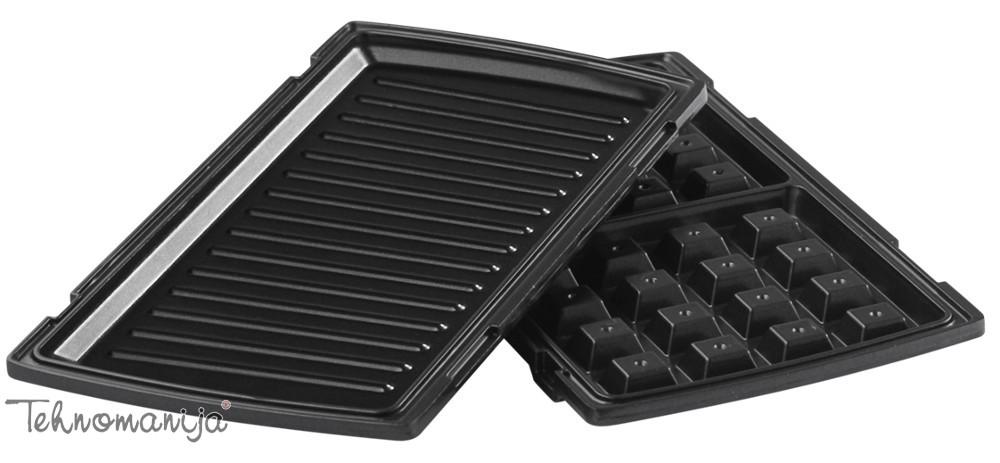 Sencor aparat za sendviče SSM 9300