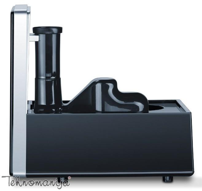 Beurer Ovlaživač vazduha LB 88 BLACK