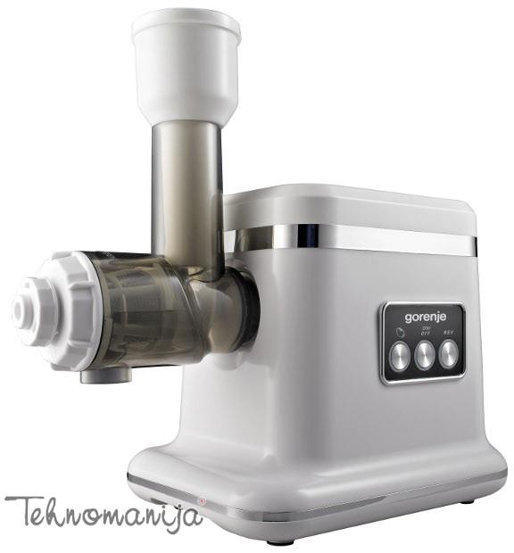 Gorenje mašina za meso MG2500TJW