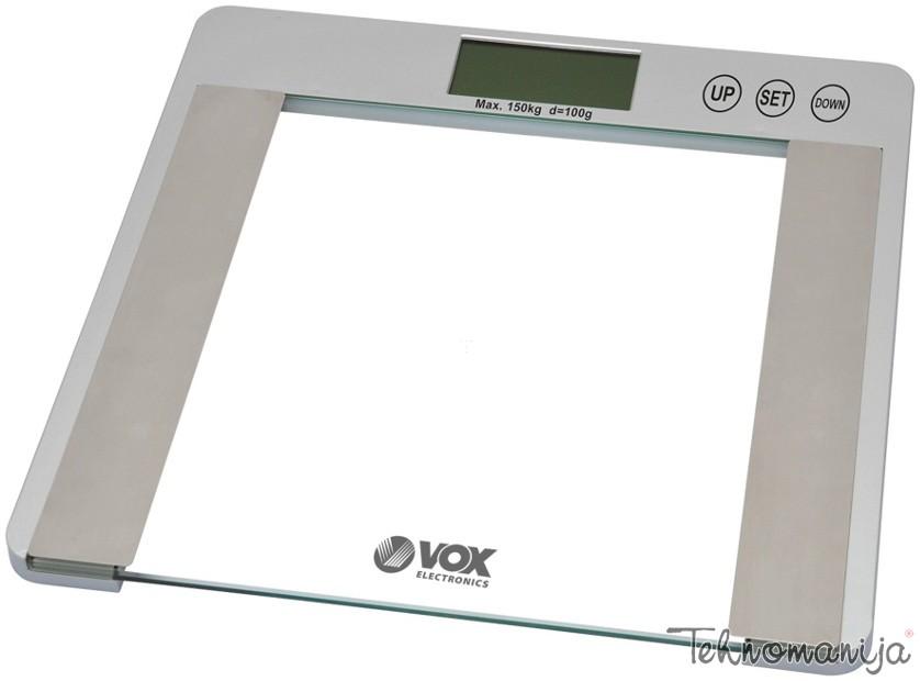 VOX vaga KA-12-01