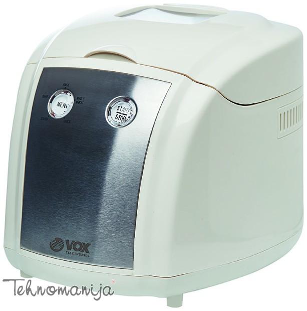 VOX pekara BBM-1208
