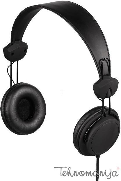 HAMA Slušalice 93074-AB