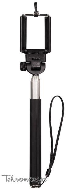Hama selfie stick 136197-AB