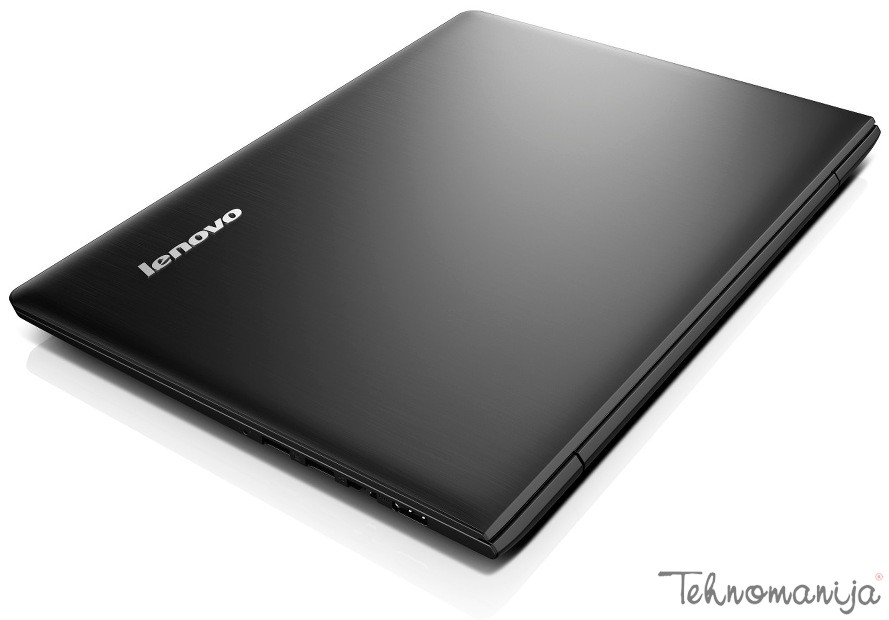 Lenovo laptop IdeaPad U41-70 80JV009WYA