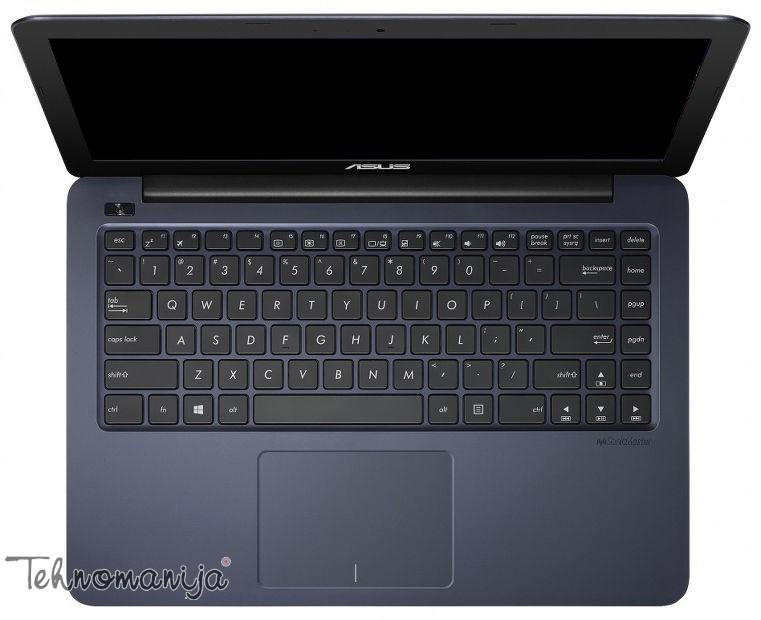 Asus laptop L502MA-XX0056D