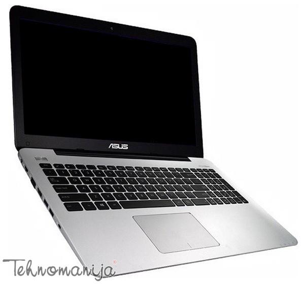 Asus laptop K555LA-XX165D