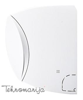 LG Klima uređaj inverter E 12EM
