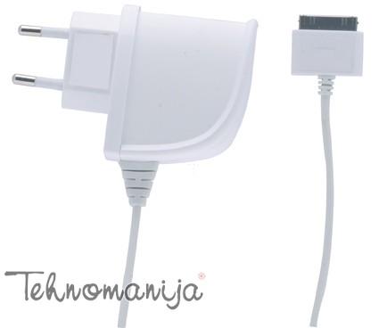 Cellular Line punjač za iPhone T203083