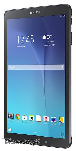 Samsung tablet Galaxy Tab SM-T560 B