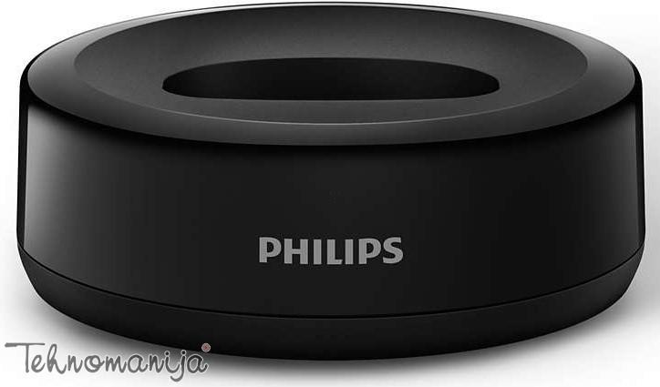 Philips bežični telefon D 1301B/53