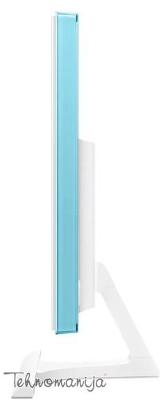 "Samsung 22"" LED LCD monitor LS22E391HS"