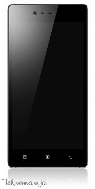Lenovo smart mobilni telefon Z90 VIBE SHOT WHITE