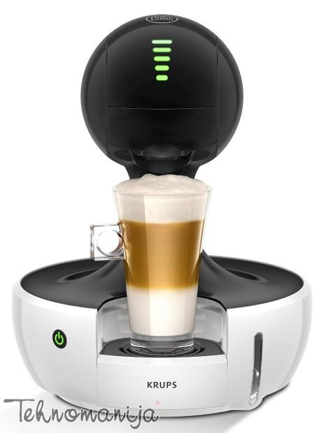 Krups aparat za kafu Dolce Gusto Drop KP 3501NE