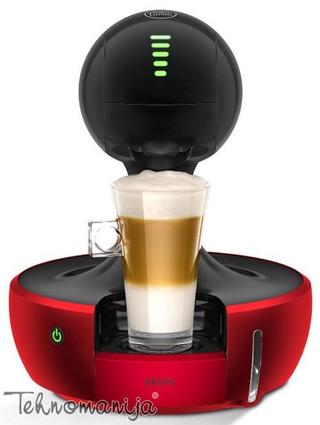 Krups aparat za kafu Dolce Gusto Drop KP 3505NE