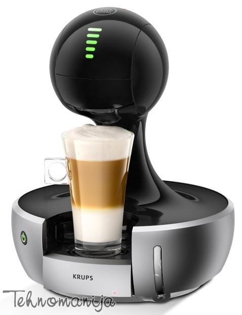 Krups aparat za kafu Dolce Gusto Drop KP 350BNE