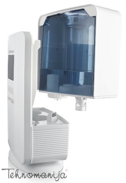 Gorenje ovlaživač vazduha sa jonizatorom H50DW