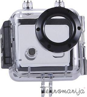 ROLLEI Akciona kamera RO 40279