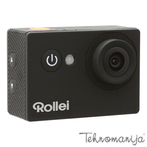 ROLLEI Kamera RO 40282