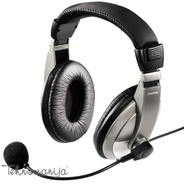 HAMA Slušalice 53994 AB