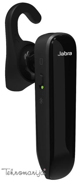 Jabra bluetooth slušalica JABRA BOOST