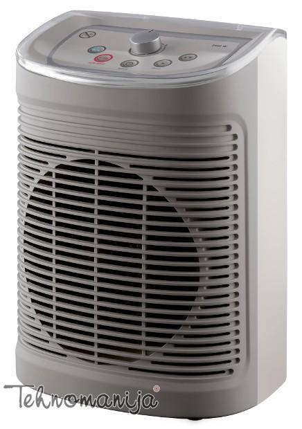 Rowenta ventilatorska grejalica SO 6520F0