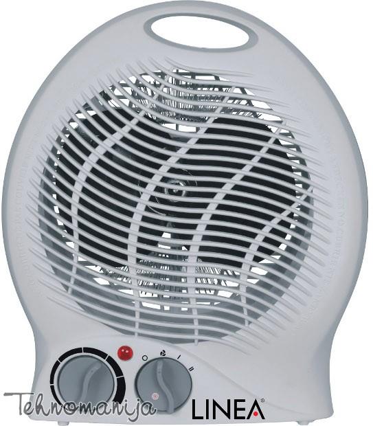 Linea ventilatorska grejalica LFH 0279