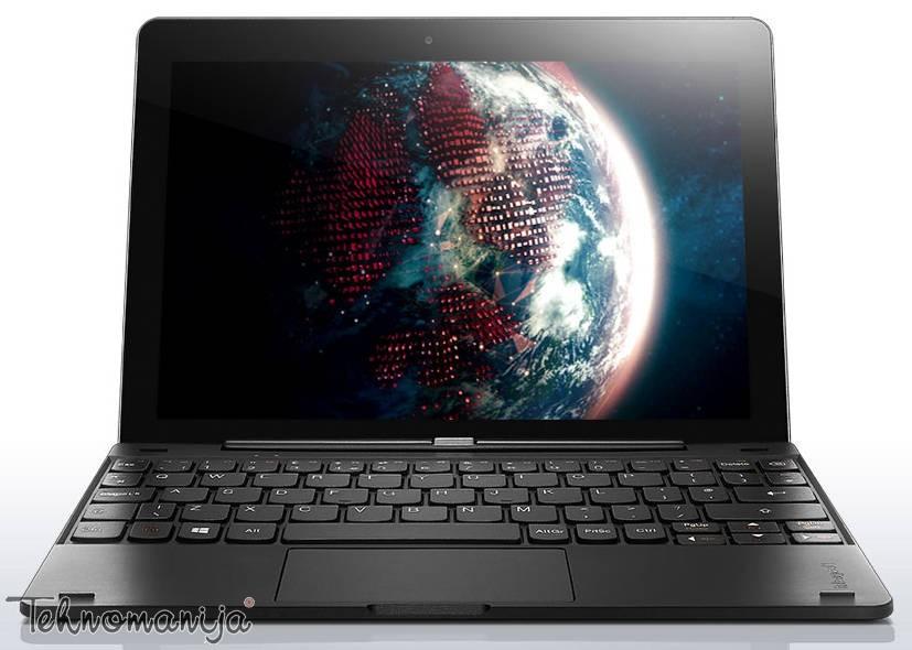 Lenovo laptop IdeaPad MIIX 300 80NR002HYA