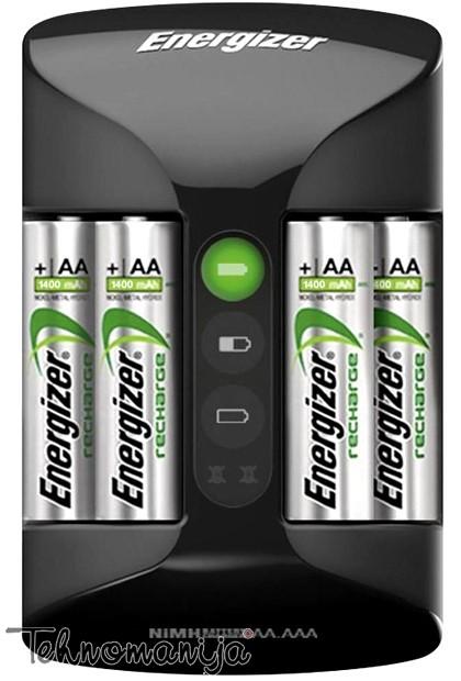 Energizer punjač baterija EN 2605