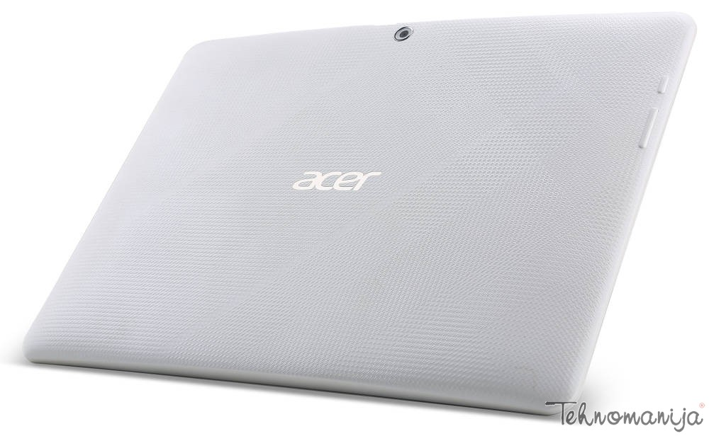 Acer tablet B3-A10-K5UU