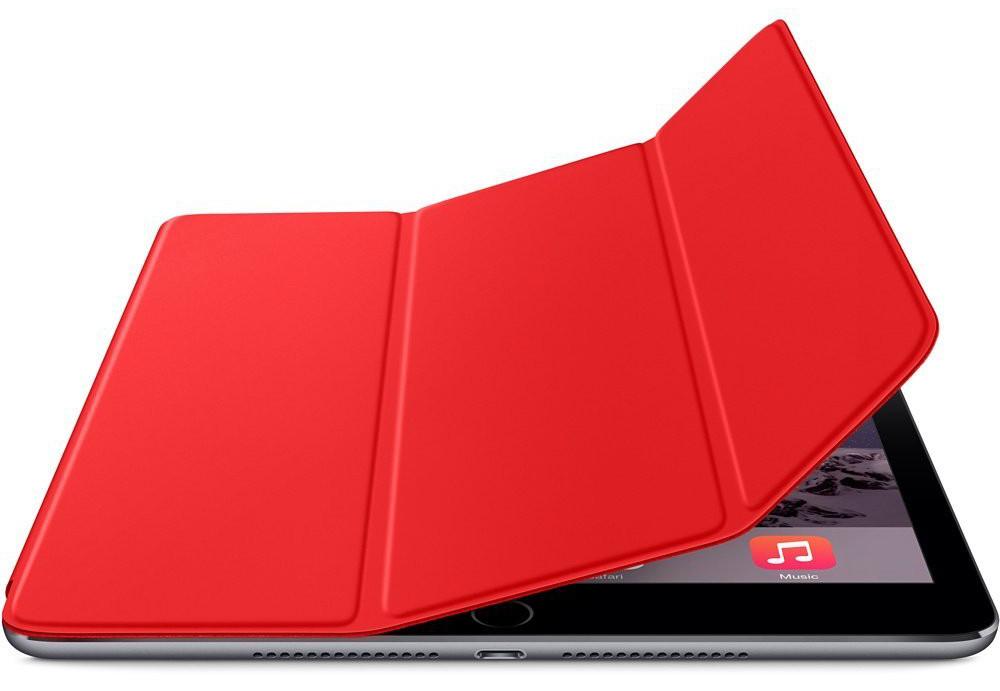 Apple zaštita za iPad Air MGTP2ZM/A