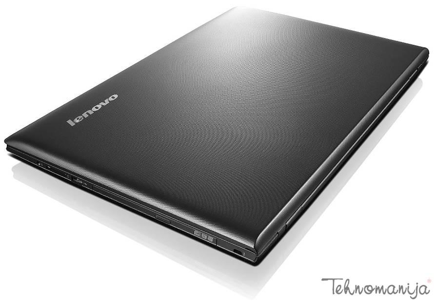 Lenovo laptop G70-80 80FF009HYA