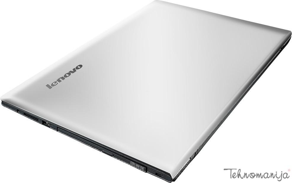 Lenovo laptop G50-80 80E502F3YA