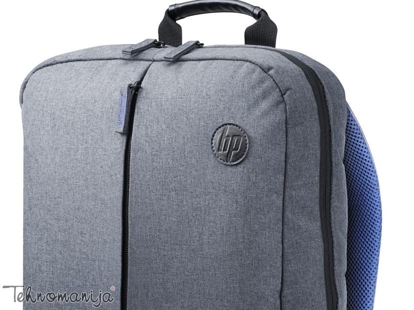 """HP Ranac za laptop do 15.6"""" K0B39AA"""