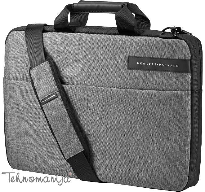 """Hewlett-Packard torba za 15.6"""" laptop L6V68AA"""