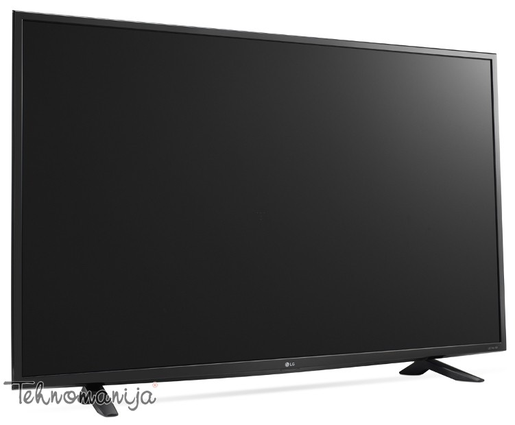 """LG Televizor LED LCD 43UF640V 43"""", LED"""